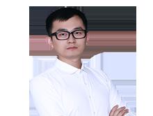 中大网校李天宇