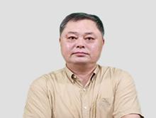 中大网校孙老师