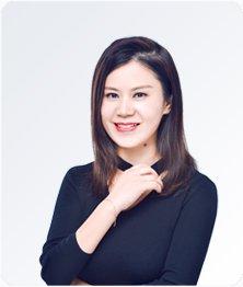 环球职业教育在线刘艳霞