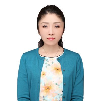新东方日语老师安宁