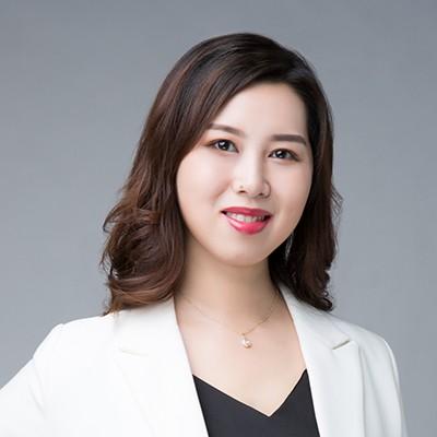 新东方韩语老师潘鹤浦