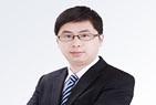 环球网校监理工程师沈磊