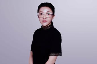 麻雪玲老师