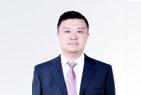 环球网校造价工程师柯洪