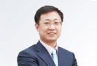 环球网校造价工程师赵知启