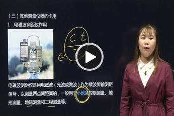 环球网校赵珊珊视频