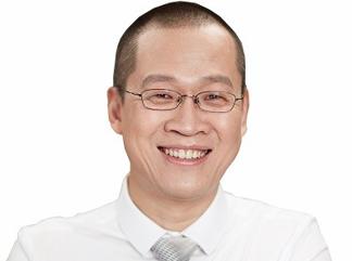 新东方考研老师