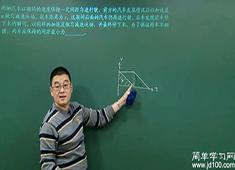 高二物理同步课程