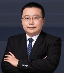社会工作师王春晖