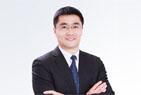 环球网校二级建造师蔡恒