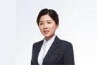 环球网校安全工程师宋晓婷