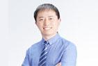 环球网校安全工程师王强