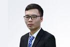 环球网校安全工程师王阳