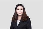 环球网校安全工程师王颖