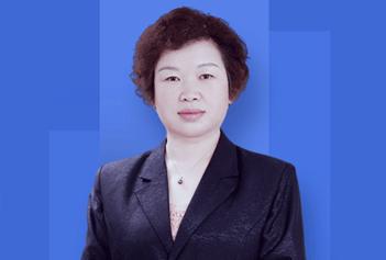 环球网校执业药师李雪巧