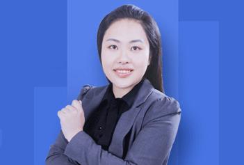 环球网校执业药师肖琴