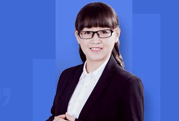 环球网校执业药师刘丹