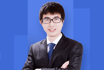 环球网校执业药师梁起保