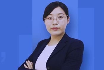 环球网校执业药师魏佩瑶