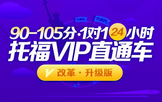 大学生90-105分VIP直通车(含一对一24小时)