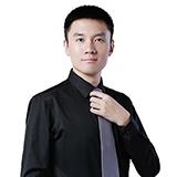 新东方托福老师