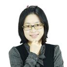 Ellen Yuan