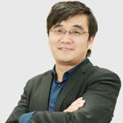 Mike Jian
