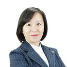 Ms.Chen
