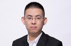 李百川老师