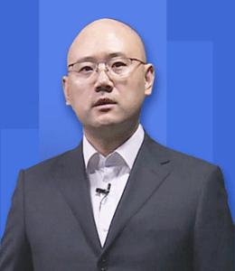 翻译许光亚