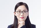 环球网校软考石惠珠