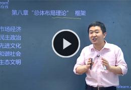 徐涛考研政治