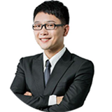 新东方大学英语四级老师