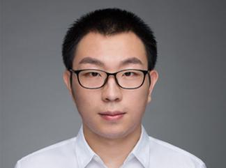 新东方MBA考研老师
