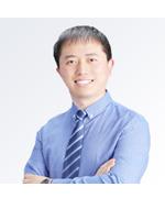 安全工程师王强