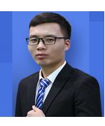 安全工程师王阳