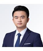 安全工程师张金铭