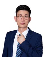 监理工程师田劭楠