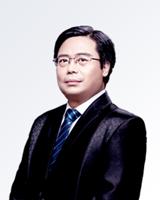 监理工程师王双增