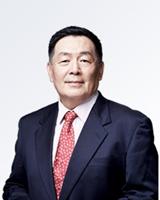 建筑师王树京