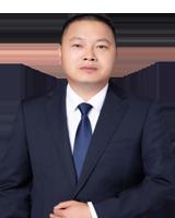 注册测绘师王勇