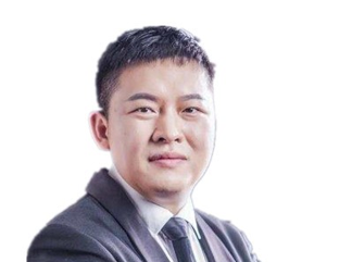 新东方MPACC考研老师