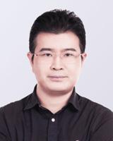 注册会计师蔡学斌