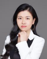 税务师王珊珊