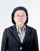 电气工程师金安琍