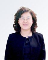 电气工程师魏京花